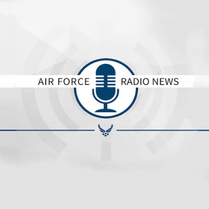 Air Force Radio News 02 April 2021