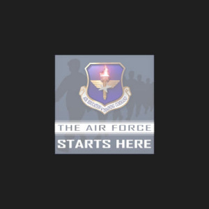 The Air Force Starts Here – Ep 49 – (DAWN-ED: Department of the Air Force-funded degree program)