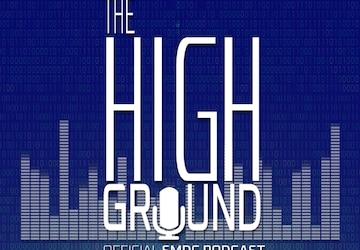 The High Ground - Episode 7
