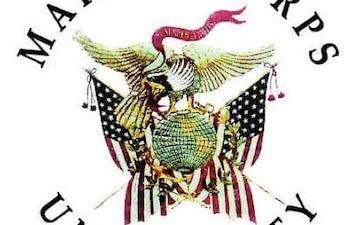 Eagles, Globes, and Anchors -- 37. Hesitation Kills