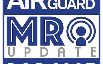 ANG MRO Update-E007