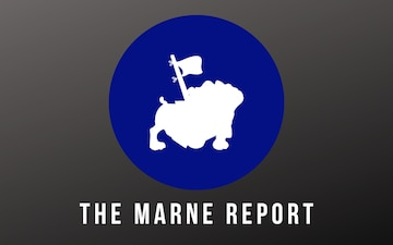 The Marne Report-