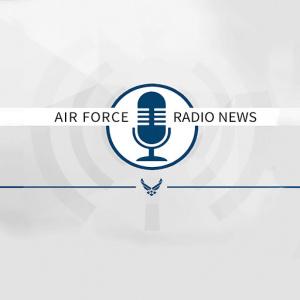 Air Force Radio News 07 September 2021