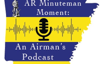 AR Minuteman Moment - Ep. 6
