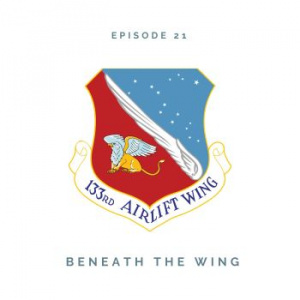 Beneath the Wing – Episode 21