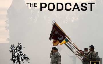 Fort Riley Podcast - Episode 73 Wiping out Wipes
