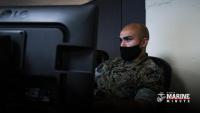 Marine Minute: Defense Agencies Initiative