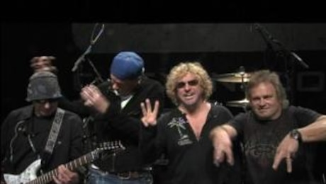 Command Performance: Chickenfoot