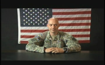 Capt. Kenneth Rivard