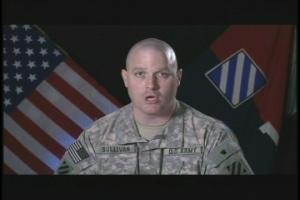 Headquarters Marine Corps > News > MarinesTV