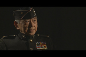 235th Marine Corps Birthday Message