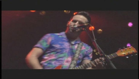Command Performance: Reel Big Fish