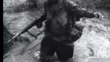 Battleground: Marines '65