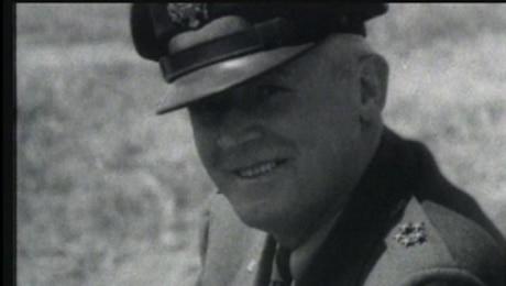 Battleground: Famous Generals - Arnold
