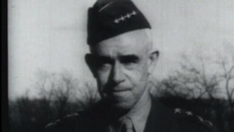 Battleground: Famous Generals - Bradley