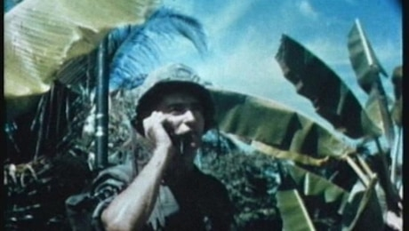 Battleground: A Day in Vietnam
