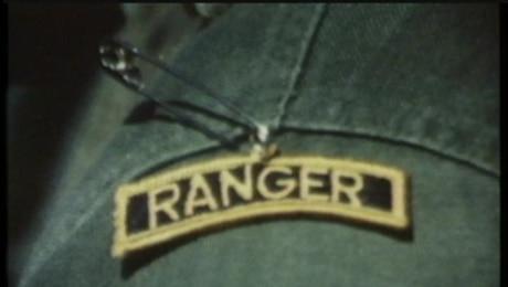 Battleground: Ranger