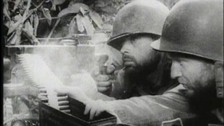 Battleground: Global War