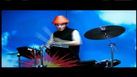 Command Performance: Devo