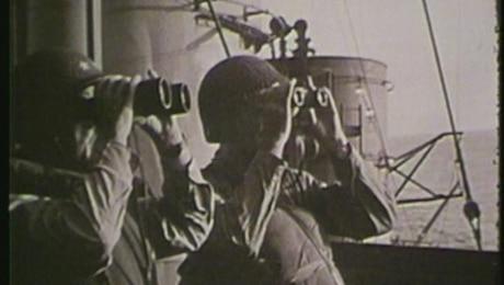 Battleground: Air War Against Japan