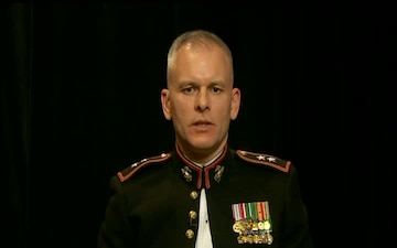 Maj. Gen. Vaughn Ary
