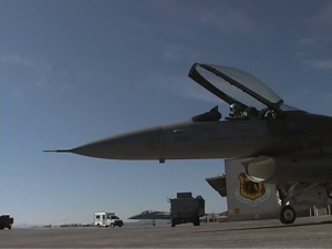 173rd and 144th Fighter Wings fly DACT
