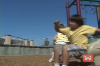 Munitions Safety - Parents