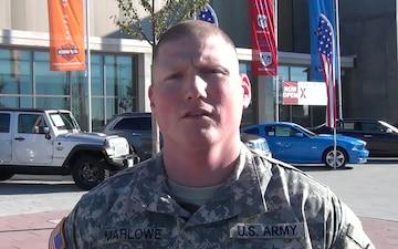Sgt. Jason Marlowe