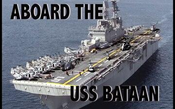 Navy Marine Corps Classic 2012