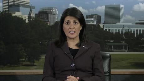 TPC News: 30 November 2012