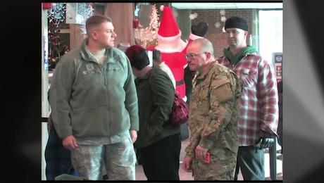 TPC News: 27 December 2012