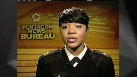 TPC News: 08 January 2013