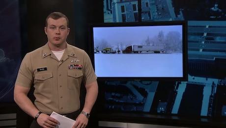 TPC News: March 07, 2013