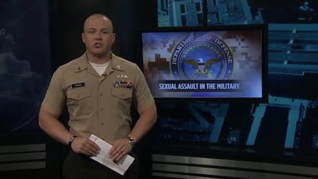 TPC News: June 04, 2013