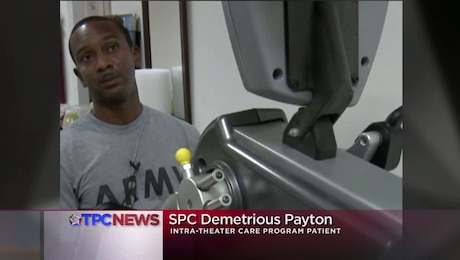 TPC News: July 26, 2013