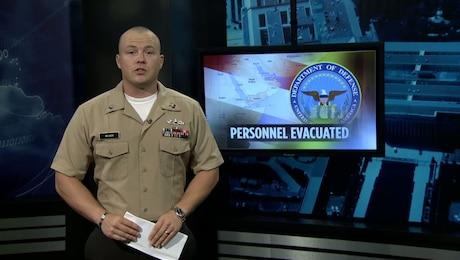 TPC News: Aug. 6, 2013