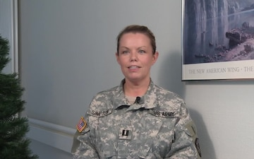 Capt. Angela Simpson