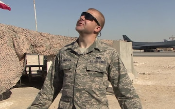 SrA Philip Swensen-Holiday Shout-out