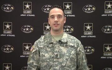 Sgt 1st Class Brian Sacawa