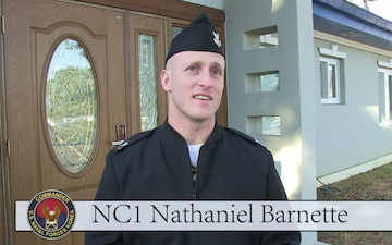 Stationed in Korea: Housing