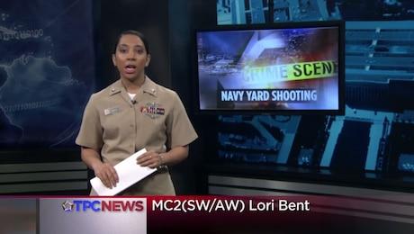 TPC News: Mar. 18, 2014
