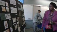 New Vandenberg AFB Education Center Opens