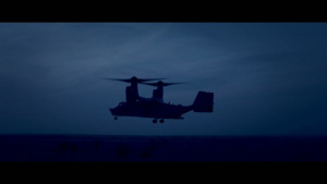 24 Hours in AFSOC