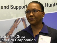 USACE-HNC Small Business Forum 2014