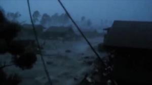 Typhoon Yolanda Commemoration (PH Narration)