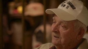 A Battle of the Bulge Participant Interview Clayton Christensen