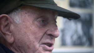 A Battle of the Bulge Participant: Bernard Mayrsohn Interview