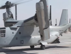 VMM-264 Maintainers