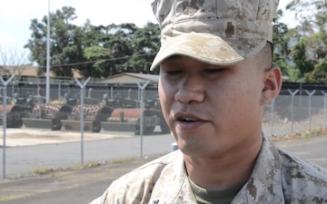 Lance Cpl Patrick Wang OCSJX15 Feature