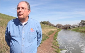 National Dam Safety Awareness Day: Video 5